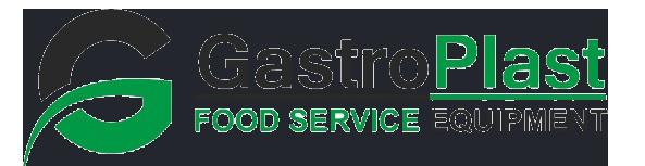 Gastro Plast