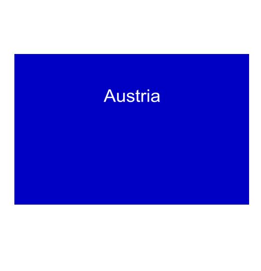 Mollox