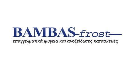 BambasFrost