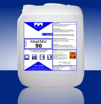 AlkaliMol-50-10l