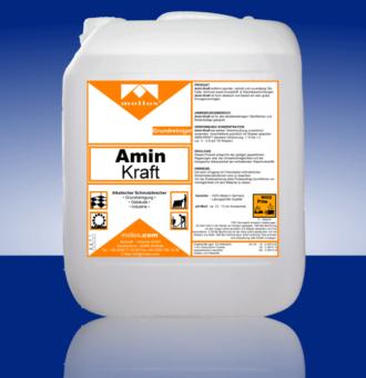 Amin-Kraft-10l-5x6