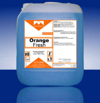 Orange-Fresh-10l-5x6