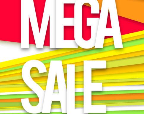 mega-sale-banner-vector-4259746