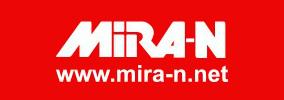 MIRA-N
