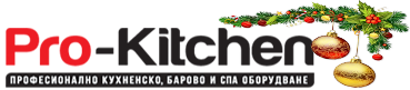 Pro Kitchen BULGARIA